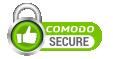 Estilo da Mulher - Certificado SSL de segurança